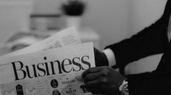 Business-Valuation-darken