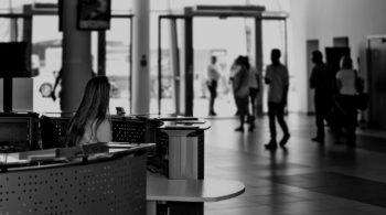 Client-Costing-and-Analysis-darken