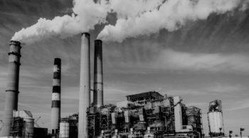 Industrial-Company-Mexico-Plan--darken