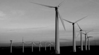 Alternative-Energy-darken
