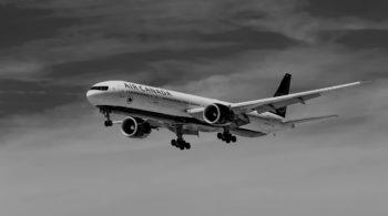 Travel-Industry-darken