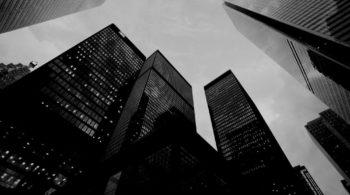 real-estate-darken