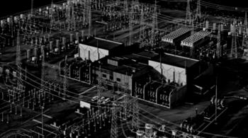 HVDC-darken