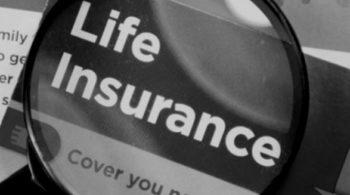 Life-Insurance-1-darken