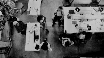 Tech-startup-1-darken