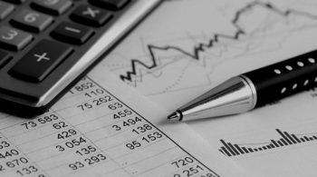 accounting-tool-darken