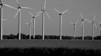 energy-efficiency-darken