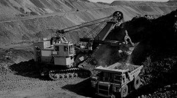 mining-darken