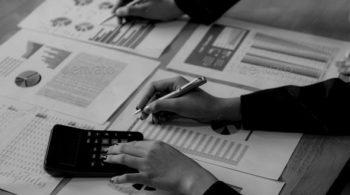 sales-analysis-darken