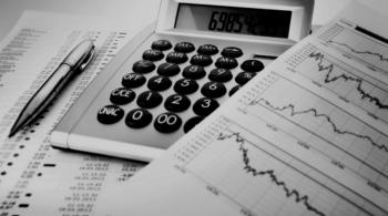 valuation-darken