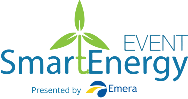 Smart Energy Conference