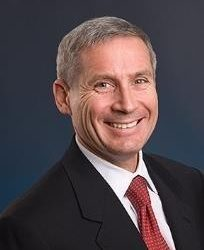 Gordon J. Bogden