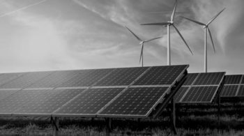 alterative-pricing-tool-for-alternative-energy-darken