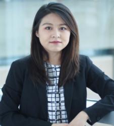 Lilian Li