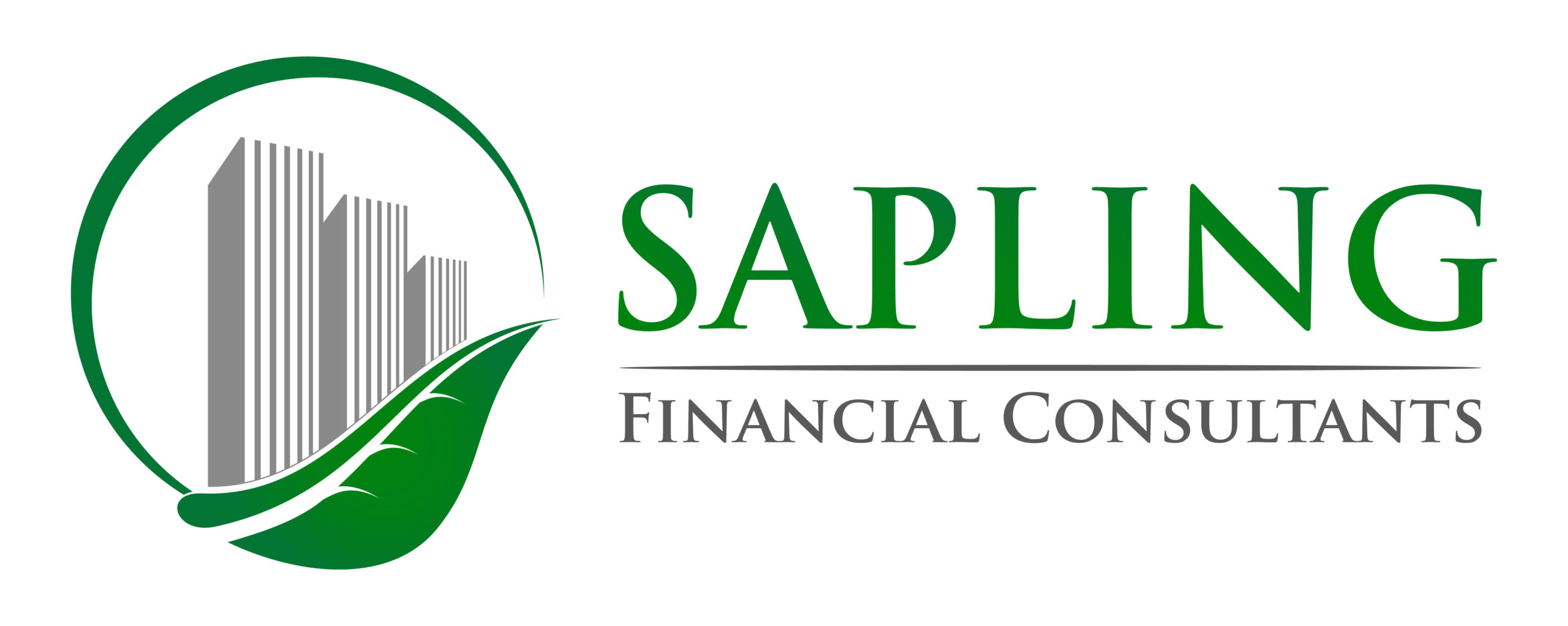 Sapling Financial Consultants Inc.