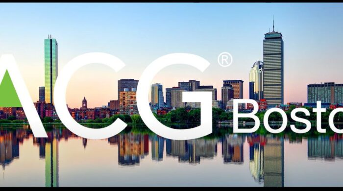 ACG Boston Valuation Session- Aug2020