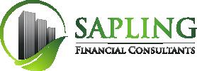 Sapling Financial Consultants Inc. logo